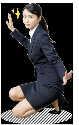 クスリのアオキに潜入捜査!岡崎紗絵さんが人気職種に迫る!